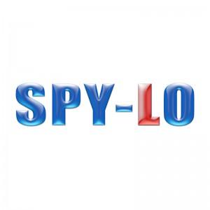 spy-lo_square
