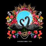Wu-Tang Clan – C.R.E.A.M.のネタ?